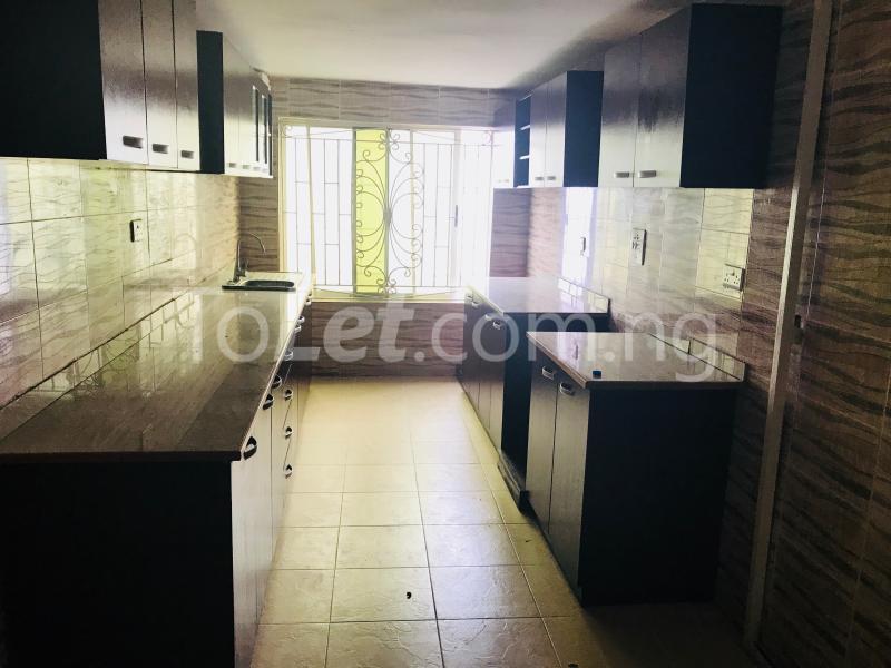 2 bedroom Flat / Apartment for rent LEKKI GARDEN 2 Ikate Lekki Lagos - 9
