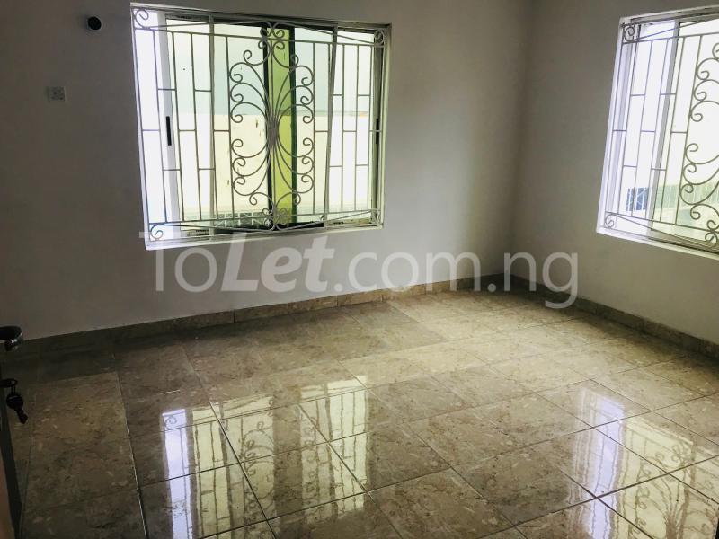 2 bedroom Flat / Apartment for rent LEKKI GARDEN 2 Ikate Lekki Lagos - 2