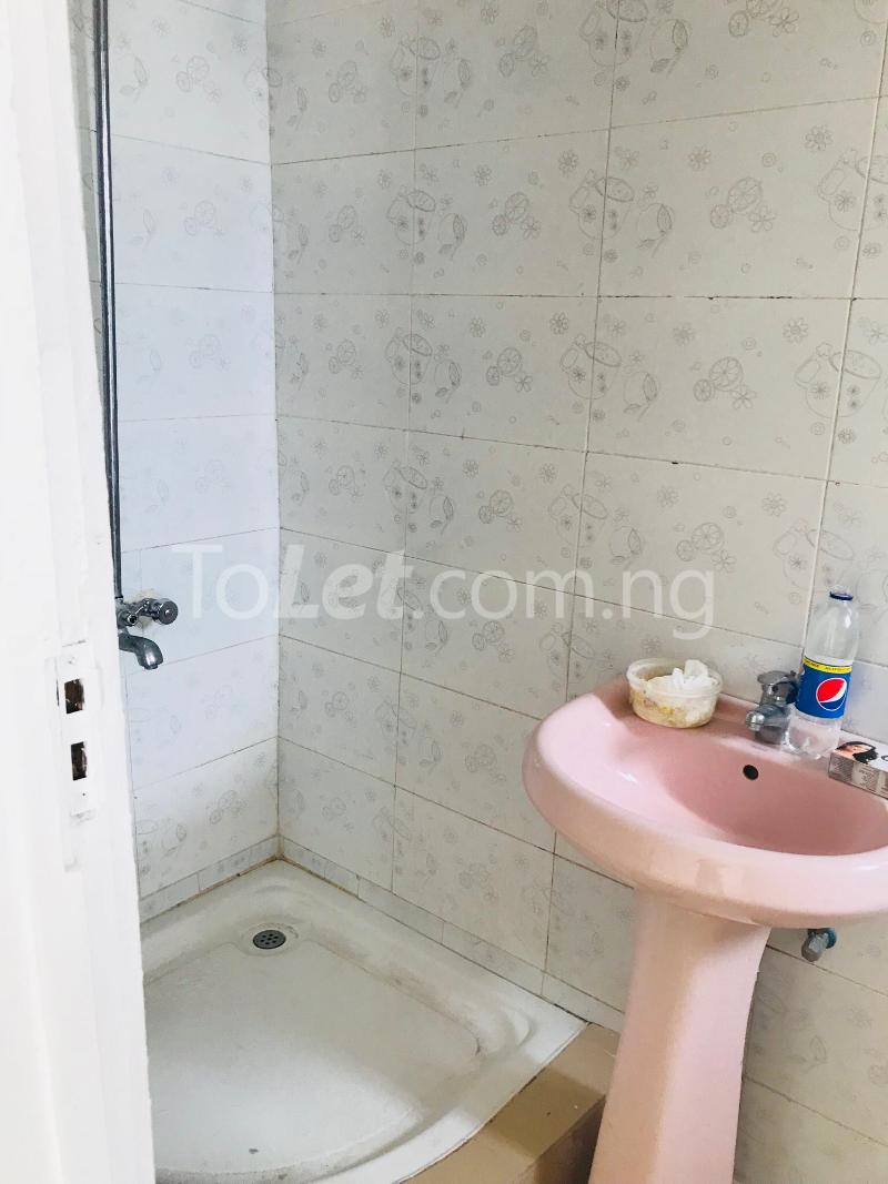 2 bedroom Flat / Apartment for rent LEKKI GARDEN 2 Ikate Lekki Lagos - 7