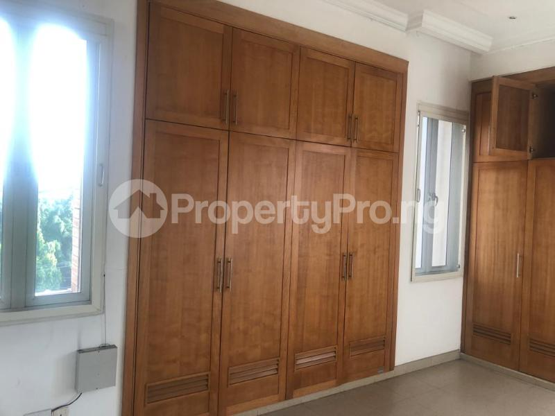 2 bedroom Flat / Apartment for rent Ikoyi Lagos - 8