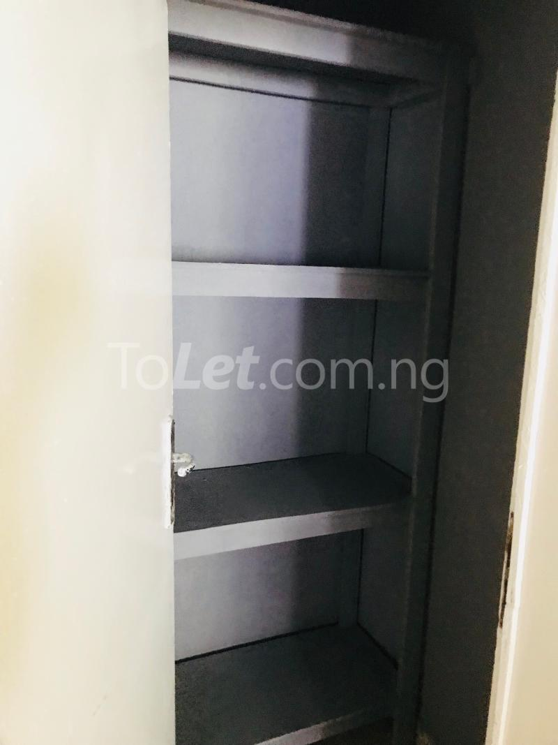 2 bedroom Flat / Apartment for rent LEKKI GARDEN 2 Ikate Lekki Lagos - 11