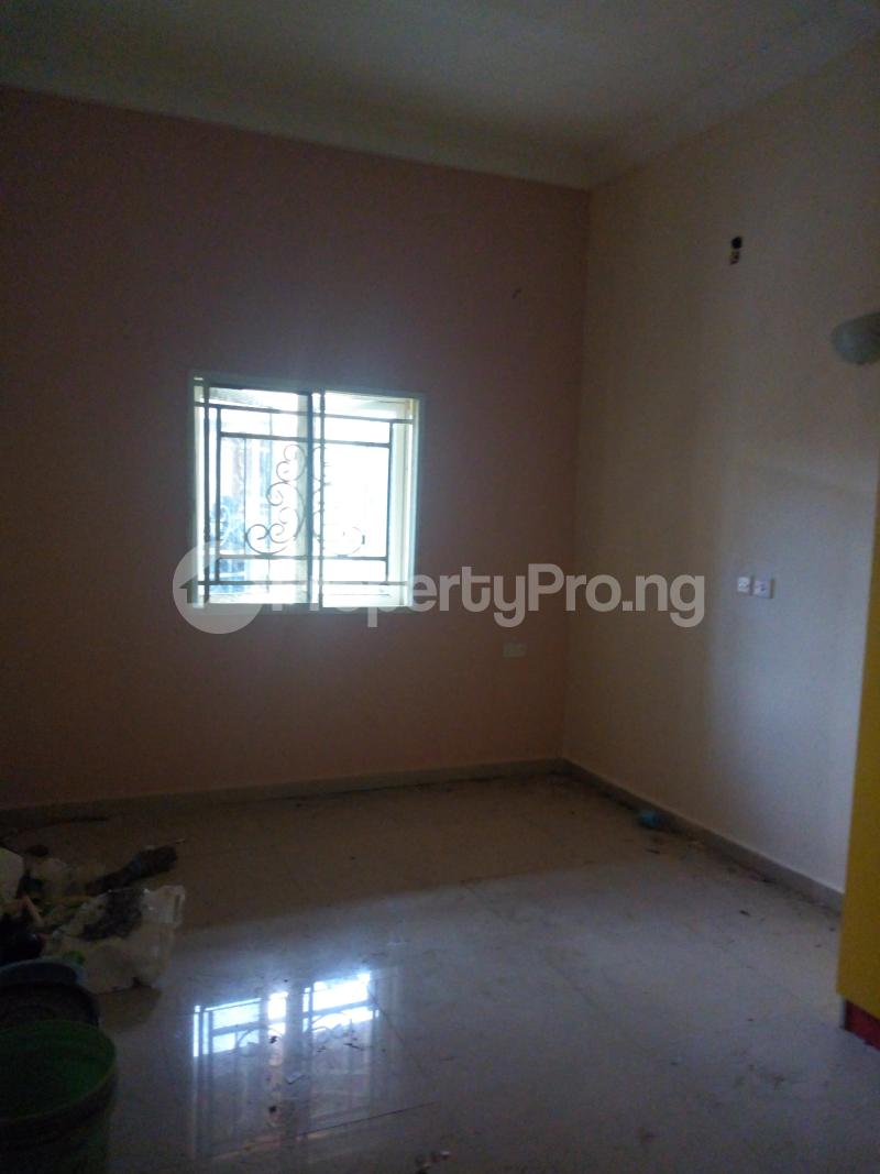 2 bedroom Shared Apartment Flat / Apartment for rent Divine Estate, Amuwo Amuwo Odofin Amuwo Odofin Lagos - 3