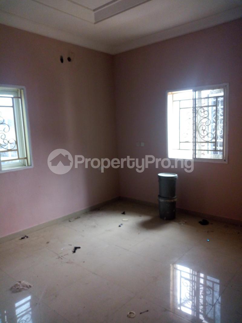 2 bedroom Shared Apartment Flat / Apartment for rent Divine Estate, Amuwo Amuwo Odofin Amuwo Odofin Lagos - 2