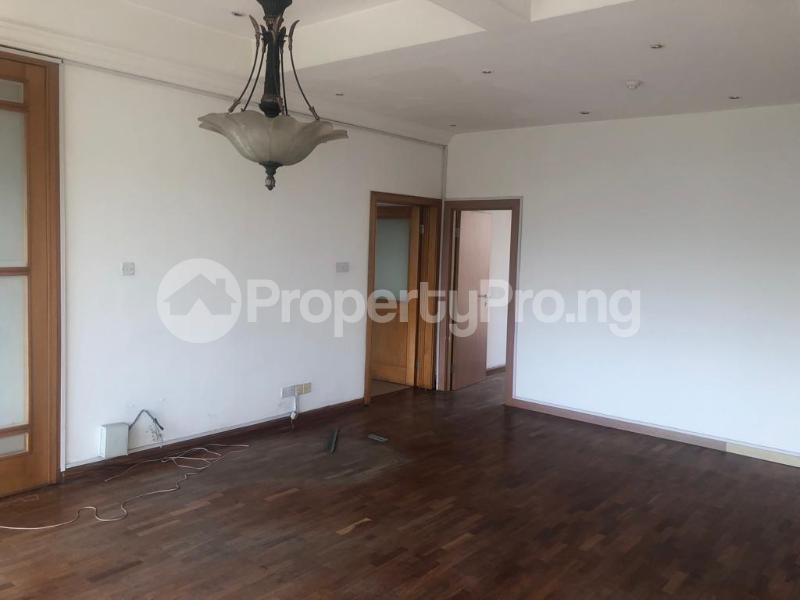 2 bedroom Flat / Apartment for rent Ikoyi Lagos - 6