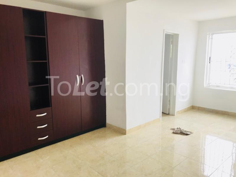 2 bedroom Flat / Apartment for rent LEKKI GARDEN 2 Ikate Lekki Lagos - 5