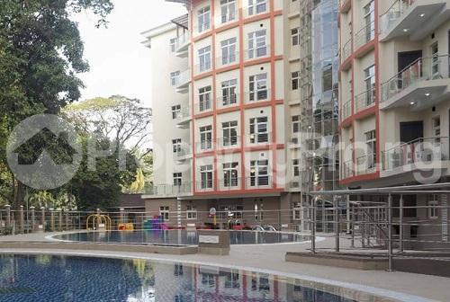 2 bedroom Flat / Apartment for rent Ikoyi Lagos - 4