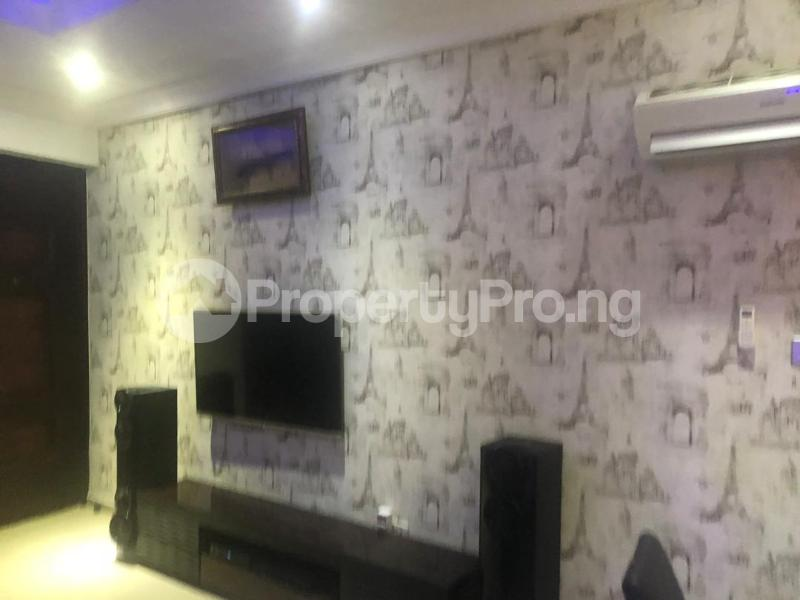 2 bedroom Flat / Apartment for sale - Agungi Lekki Lagos - 2
