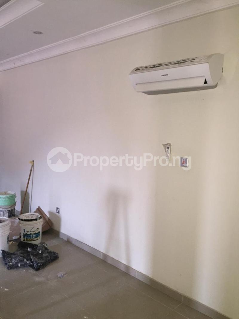 2 bedroom Flat / Apartment for sale - Agungi Lekki Lagos - 20