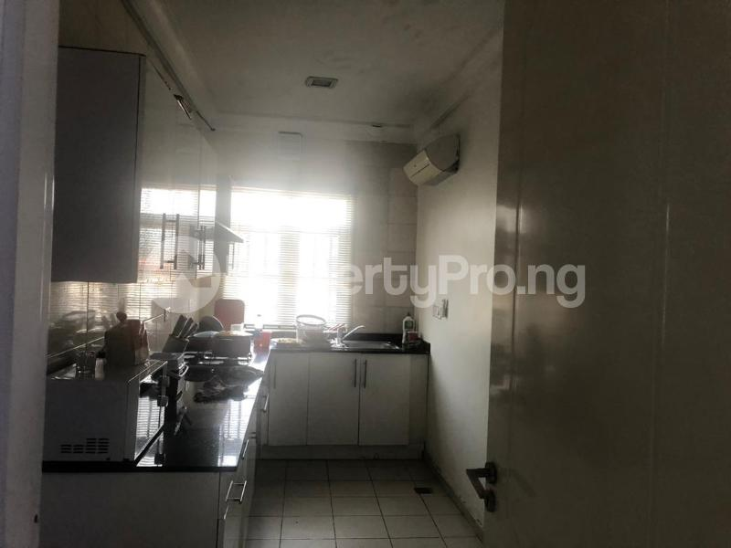 2 bedroom Flat / Apartment for sale - Agungi Lekki Lagos - 10
