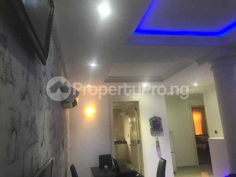 2 bedroom Flat / Apartment for sale - Agungi Lekki Lagos - 6
