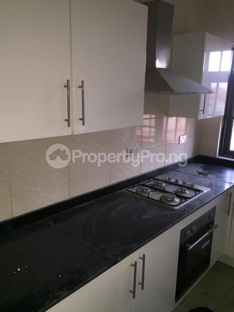 2 bedroom Flat / Apartment for sale - Agungi Lekki Lagos - 11