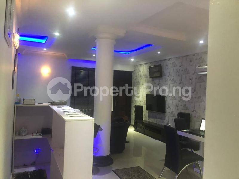 2 bedroom Flat / Apartment for sale - Agungi Lekki Lagos - 3