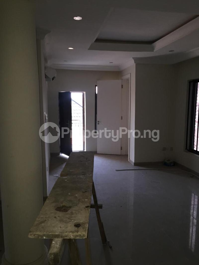 2 bedroom Flat / Apartment for sale - Agungi Lekki Lagos - 9