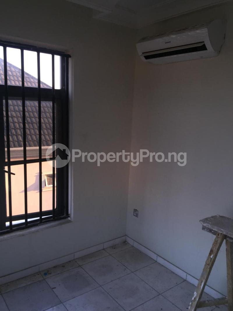 2 bedroom Flat / Apartment for sale - Agungi Lekki Lagos - 8