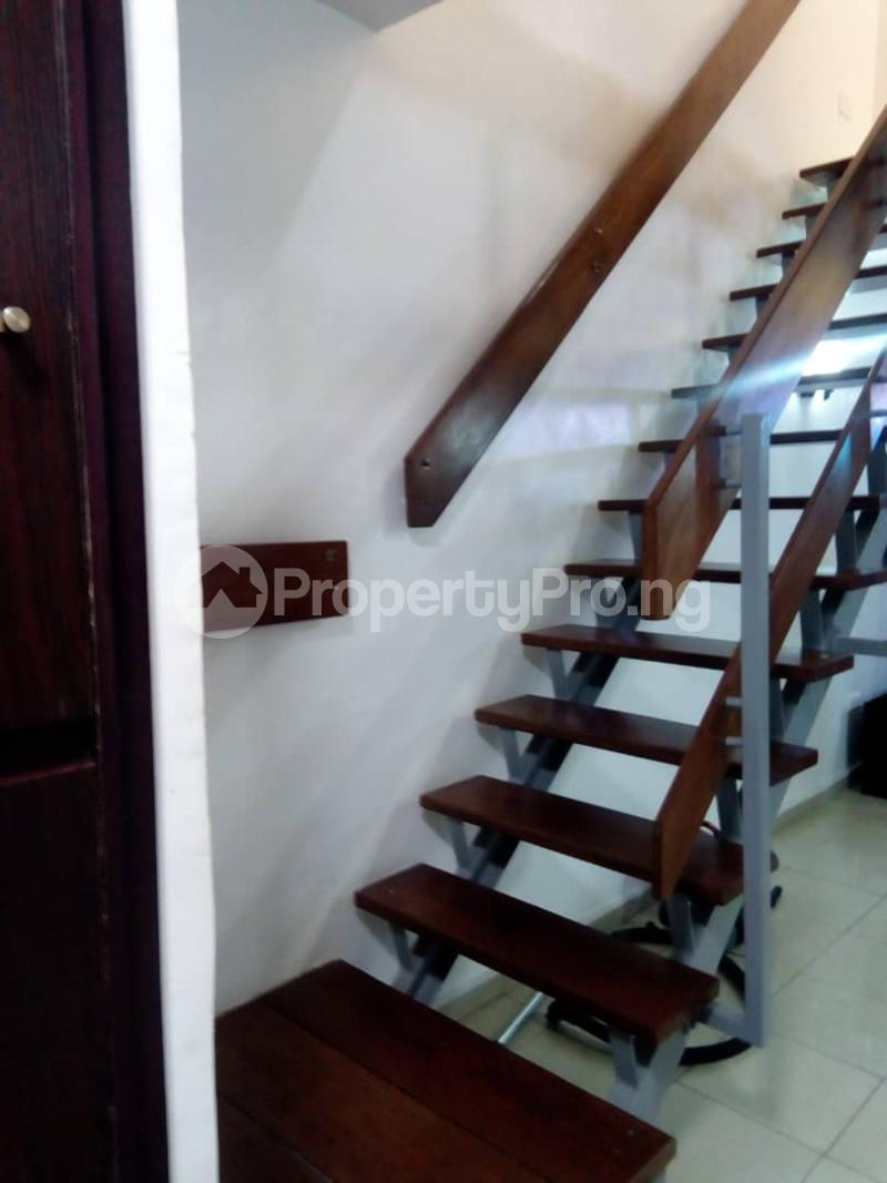 2 bedroom Flat / Apartment for shortlet 1004 Victoria Island Lagos - 0