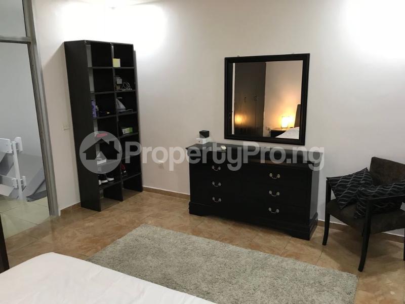2 bedroom Flat / Apartment for rent 1004 Lekki Lagos - 8