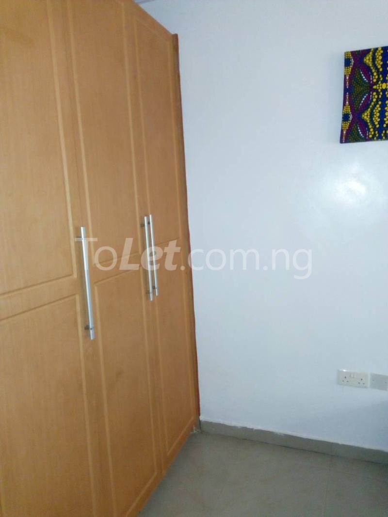 2 bedroom Flat / Apartment for rent off Aso lane Parkview Estate Ikoyi Lagos - 3