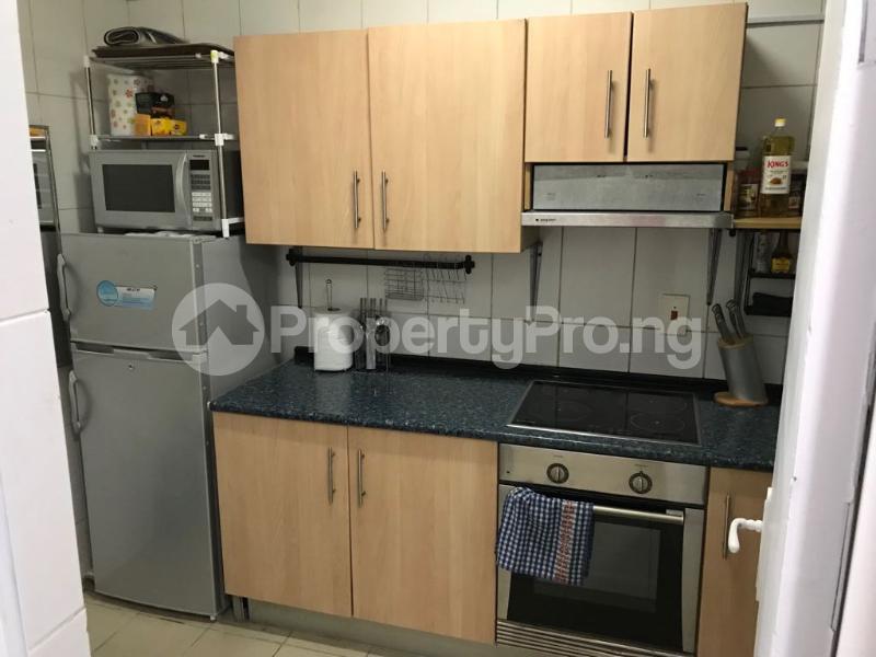 2 bedroom Flat / Apartment for rent 1004 Lekki Lagos - 14