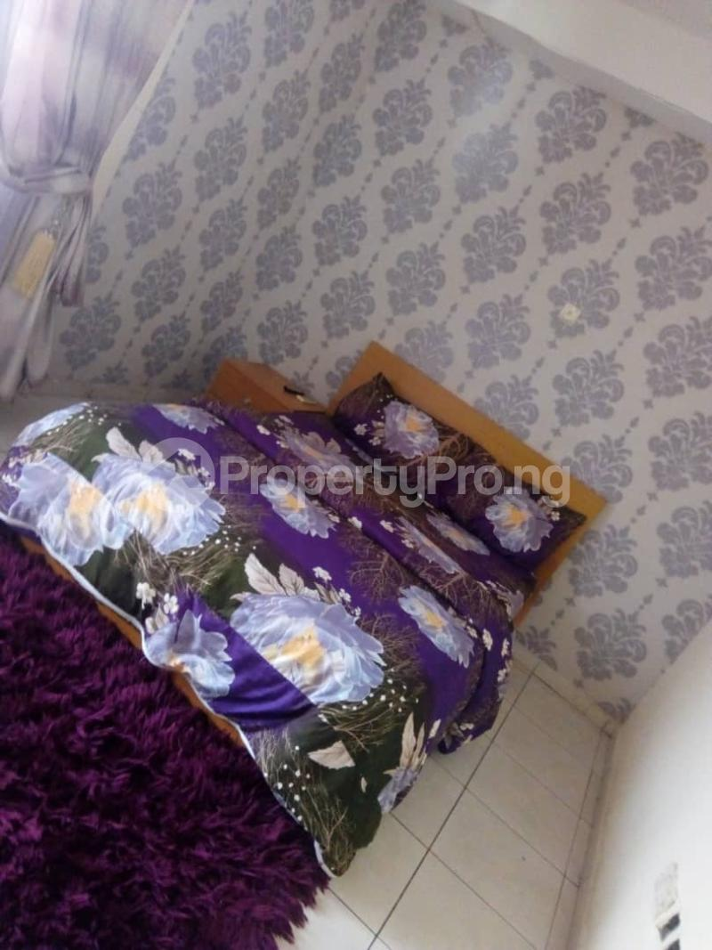 2 bedroom Flat / Apartment for shortlet - 1004 Victoria Island Lagos - 8