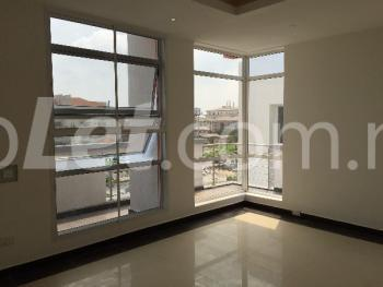 2 bedroom Flat / Apartment for rent Banana Island Road  Banana Island Ikoyi Lagos - 1