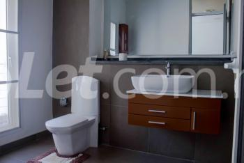 2 bedroom Flat / Apartment for rent Banana Island Road  Banana Island Ikoyi Lagos - 9