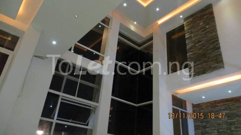 2 bedroom Flat / Apartment for rent Banana Island Road  Banana Island Ikoyi Lagos - 5