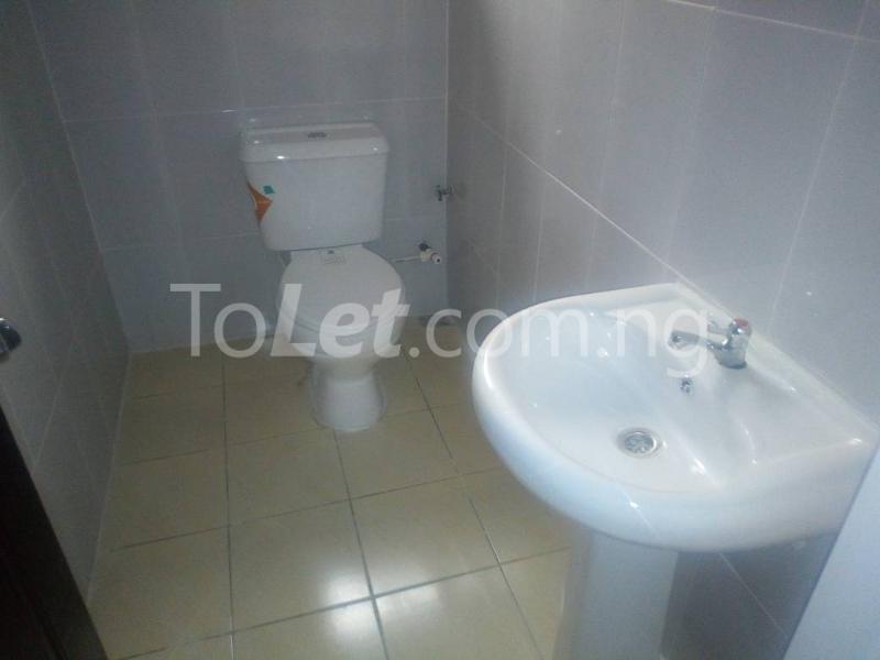2 bedroom Flat / Apartment for rent - Lekki Phase 1 Lekki Lagos - 4