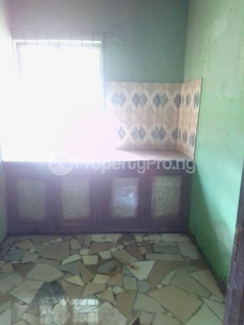 2 bedroom Flat / Apartment for rent  Walkable to Alagbole bus-stop  Yakoyo/Alagbole Ojodu Lagos - 5