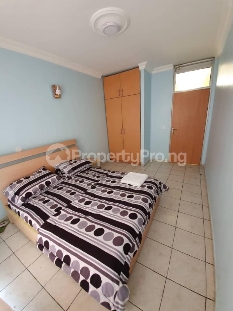 2 bedroom Flat / Apartment for shortlet - 1004 Victoria Island Lagos - 1