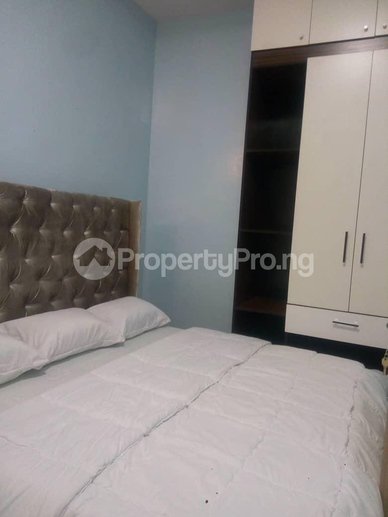 2 bedroom Flat / Apartment for rent 1004 Lekki Lagos - 12