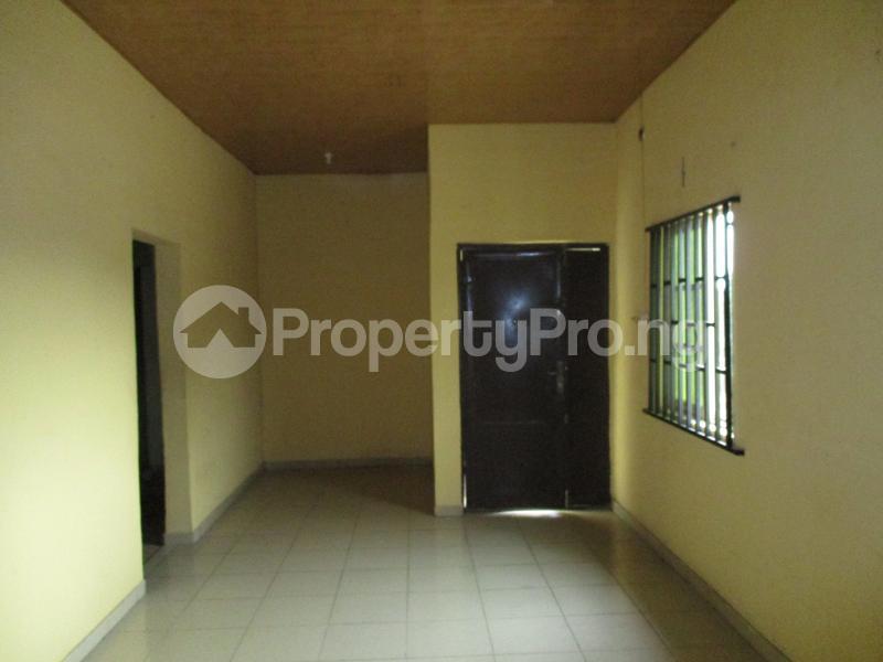 2 bedroom Flat / Apartment for rent Iyanera - Ketu Axis Okokomaiko Ojo Lagos - 2