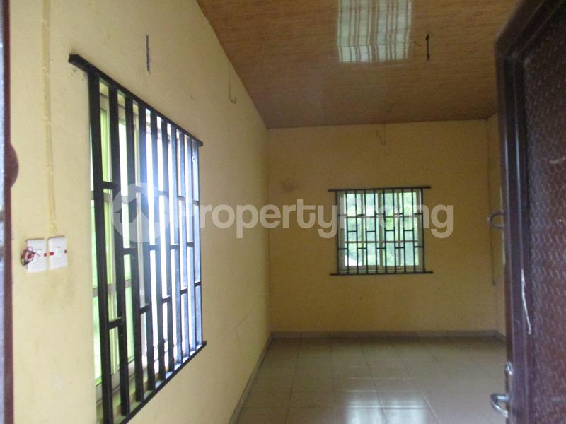 2 bedroom Flat / Apartment for rent Iyanera - Ketu Axis Okokomaiko Ojo Lagos - 4