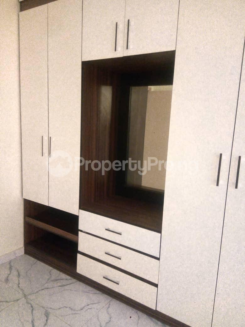 2 bedroom Flat / Apartment for rent 1004 Lekki Lagos - 6