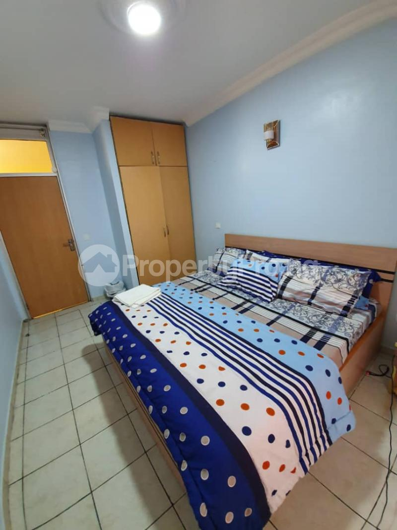 2 bedroom Flat / Apartment for shortlet - 1004 Victoria Island Lagos - 5