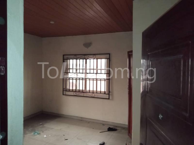 2 bedroom Flat / Apartment for rent 7 savanah close  Eagle Island rumueme/Oroakwo Port Harcourt Rivers - 6
