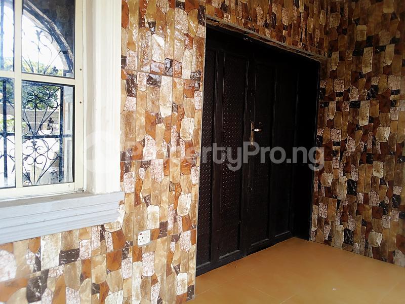 2 bedroom Flat / Apartment for rent Iyanera - Ketu - Ijanikin, Agbara - Alaba international Okokomaiko Ojo Lagos - 2