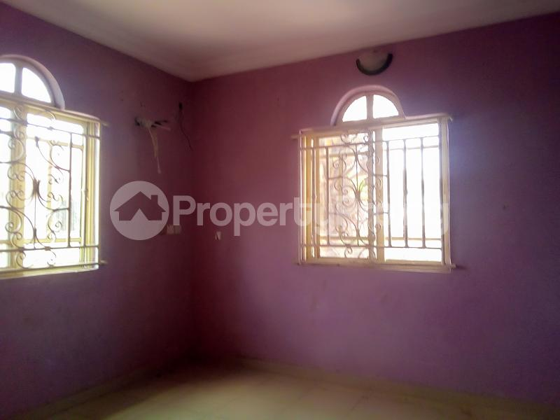 2 bedroom Flat / Apartment for rent Iyanera - Ketu - Ijanikin, Agbara - Alaba international Okokomaiko Ojo Lagos - 10
