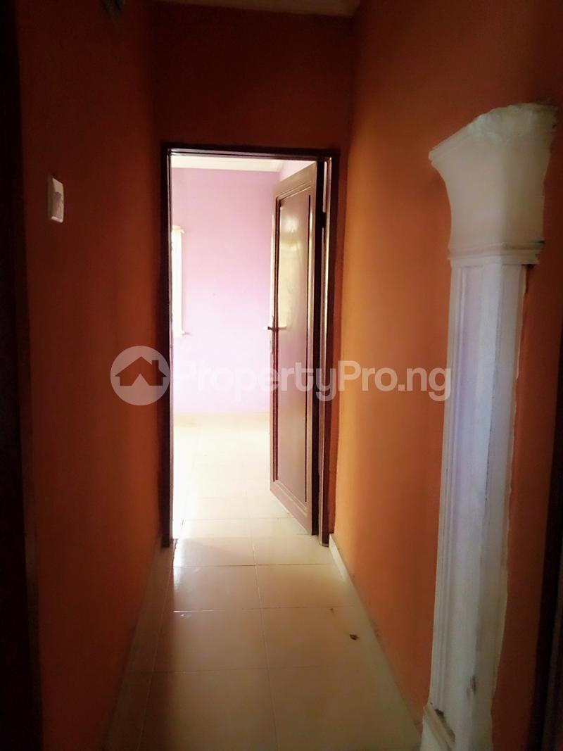 2 bedroom Flat / Apartment for rent Iyanera - Ketu - Ijanikin, Agbara - Alaba international Okokomaiko Ojo Lagos - 15