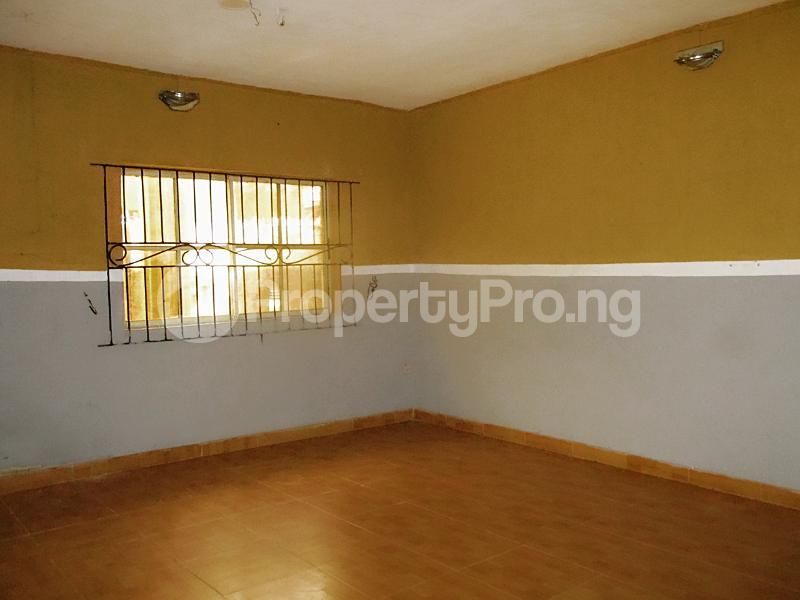 2 bedroom Flat / Apartment for rent Iyanera - Ketu - Ijanikin, Agbara - Alaba international Okokomaiko Ojo Lagos - 16
