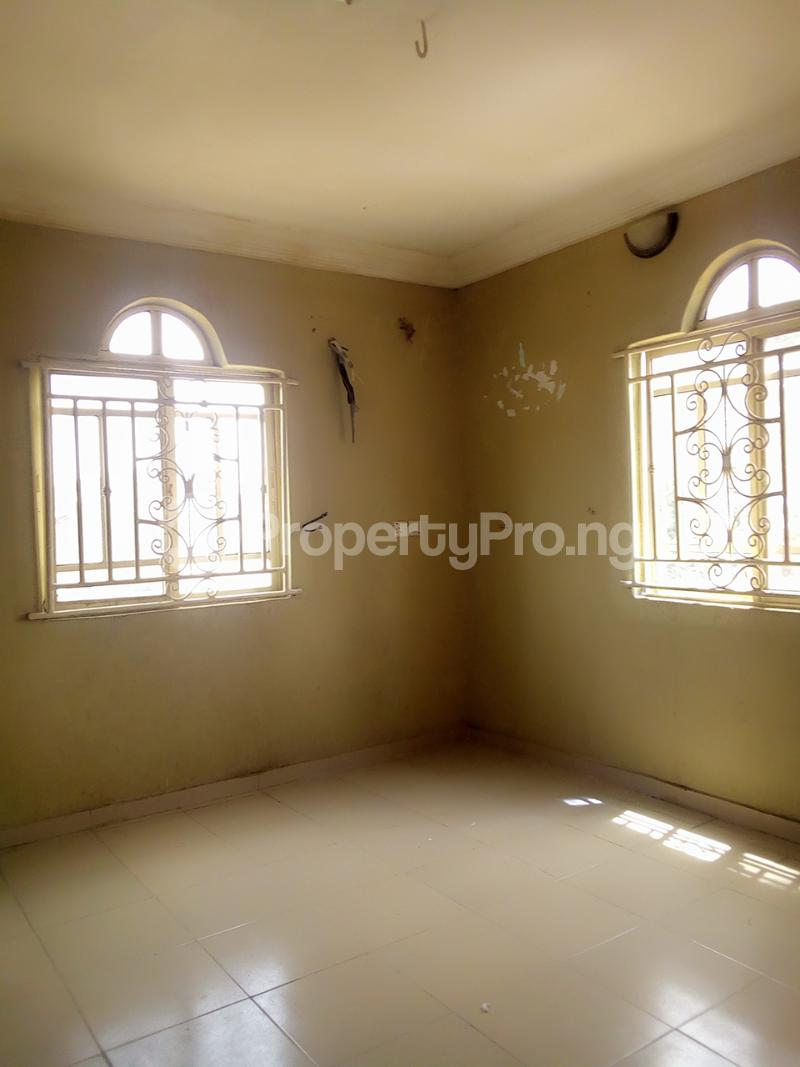 2 bedroom Flat / Apartment for rent Iyanera - Ketu - Ijanikin, Agbara - Alaba international Okokomaiko Ojo Lagos - 7