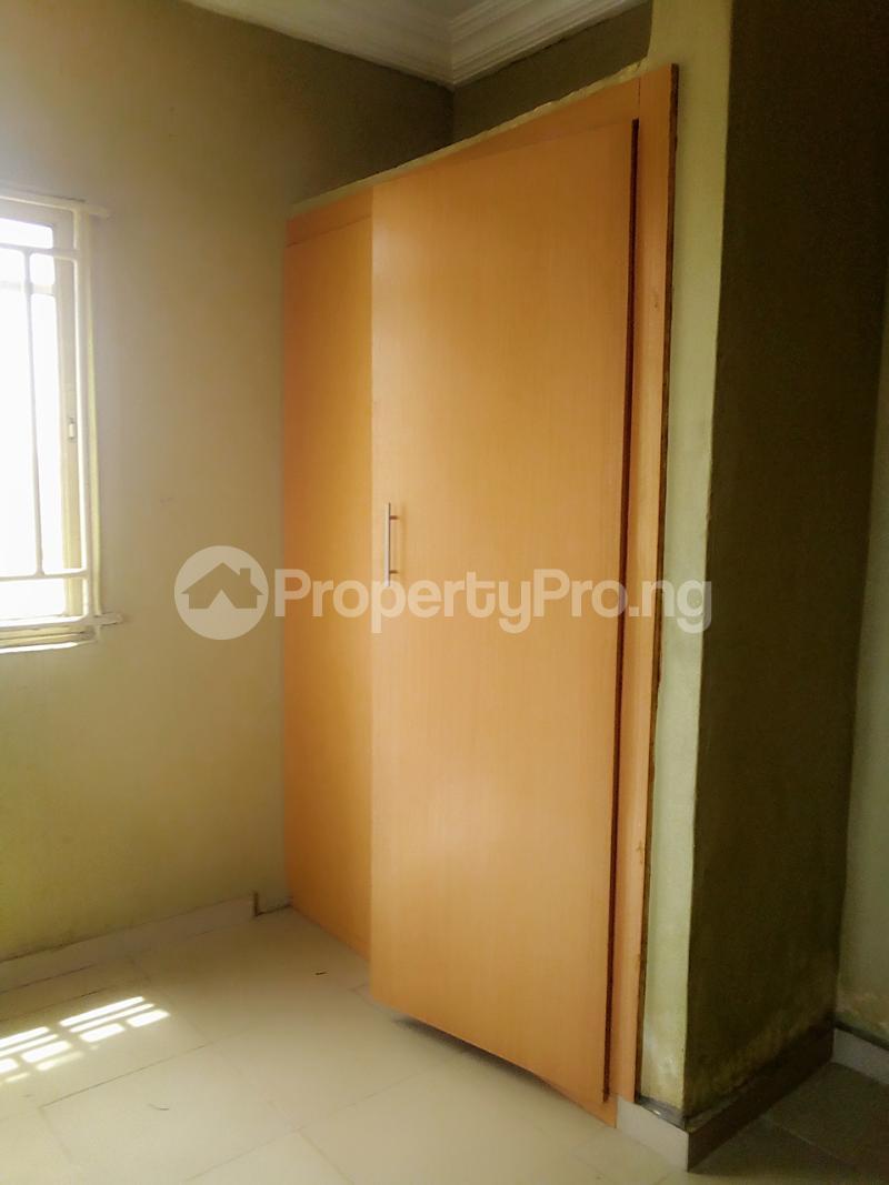2 bedroom Flat / Apartment for rent Iyanera - Ketu - Ijanikin, Agbara - Alaba international Okokomaiko Ojo Lagos - 1