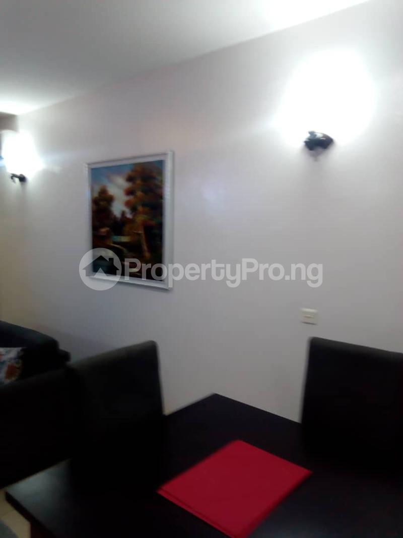 2 bedroom Flat / Apartment for shortlet 1004 Victoria Island Lagos - 7