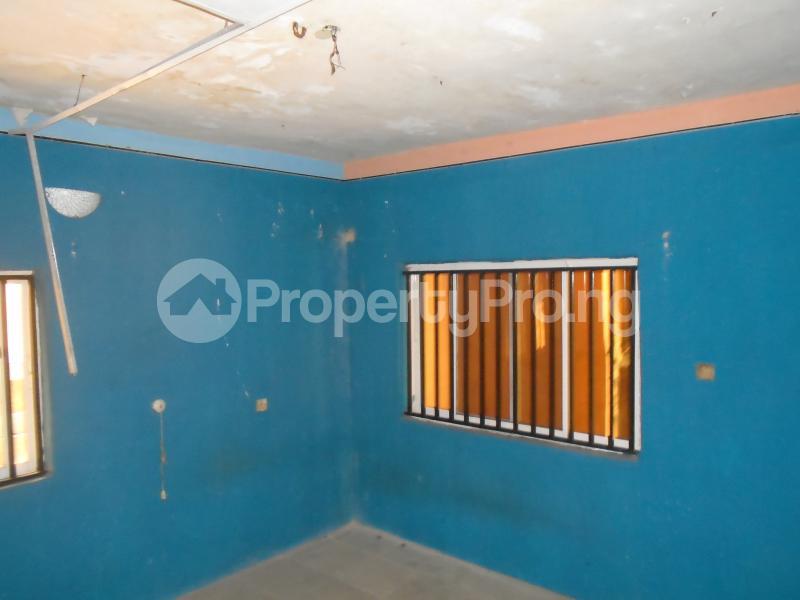 2 bedroom Detached Bungalow House for rent in an estate at adeniyi jones Adeniyi Jones Ikeja Lagos - 16