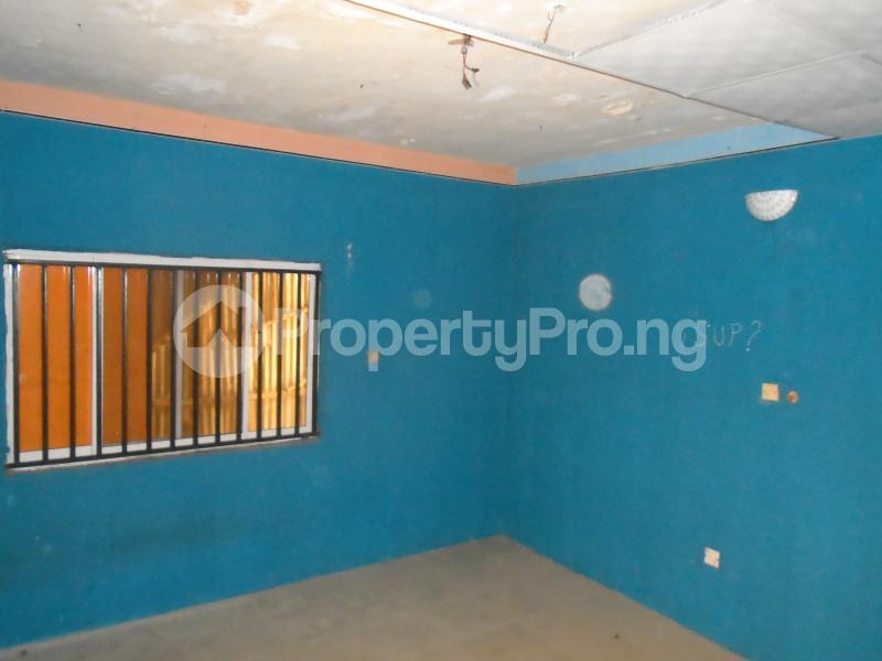 2 bedroom Detached Bungalow House for rent in an estate at adeniyi jones Adeniyi Jones Ikeja Lagos - 18