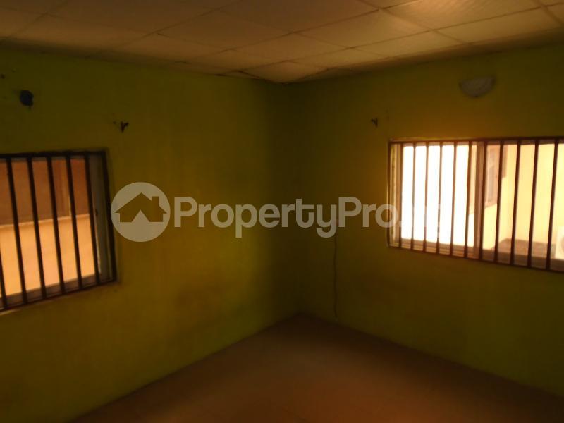 2 bedroom Detached Bungalow House for rent in an estate at adeniyi jones Adeniyi Jones Ikeja Lagos - 9