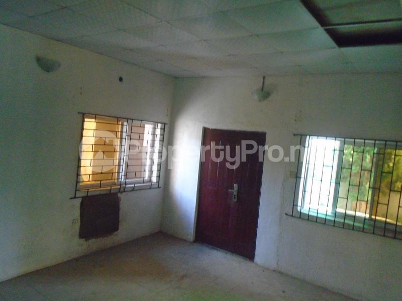 2 bedroom Detached Bungalow House for rent in an estate at adeniyi jones Adeniyi Jones Ikeja Lagos - 7