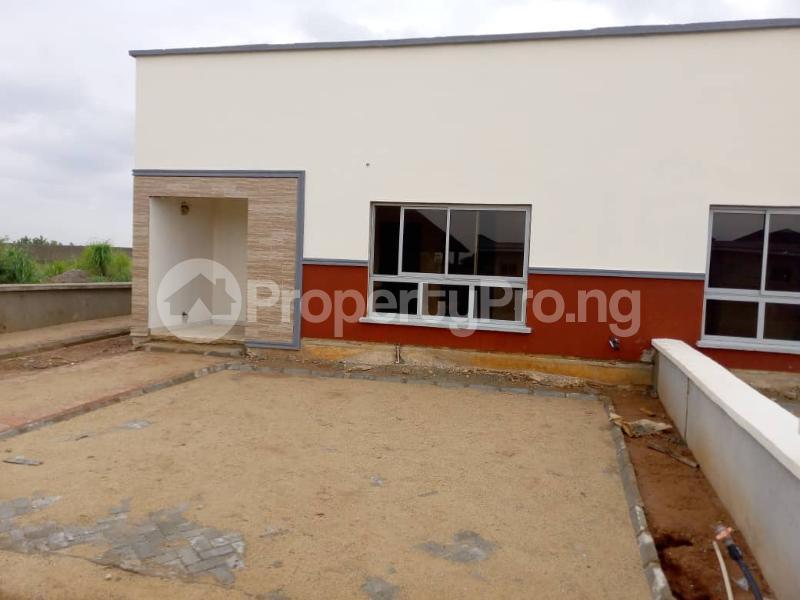 2 bedroom Terraced Bungalow House for sale Warewa, Lagos-Extension Arepo Arepo Ogun - 1