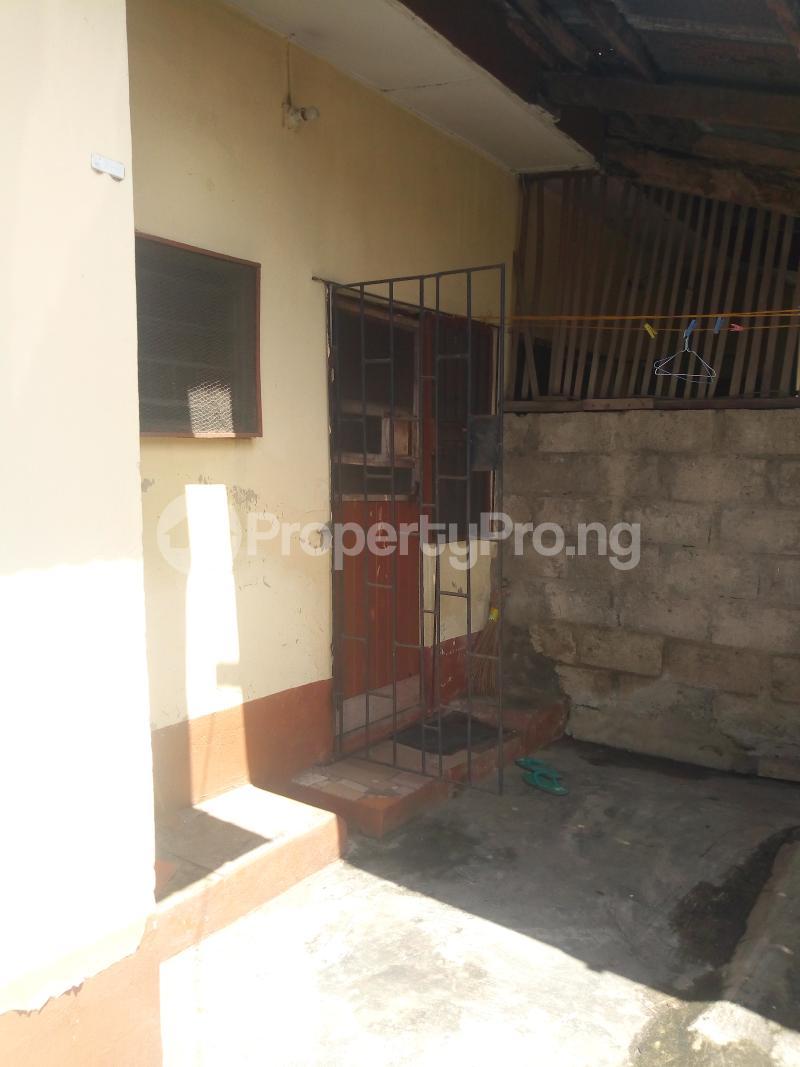 2 bedroom Semi Detached Bungalow House for sale Maruwa Estate Agric Ikorodu Lagos - 9