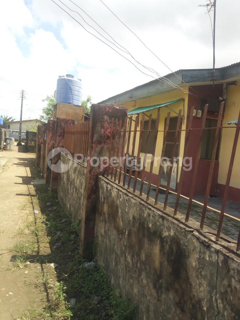 2 bedroom Semi Detached Bungalow House for sale Maruwa Estate Agric Ikorodu Lagos - 14