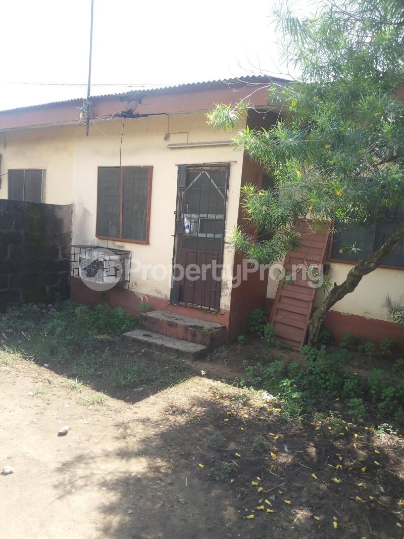 2 bedroom Semi Detached Bungalow House for sale Maruwa Estate Agric Ikorodu Lagos - 15